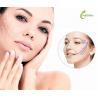China Korean Polydioxanone Face lift Products wholesale