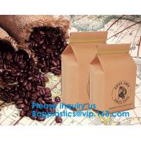 China Food Plastic Bag Printing Resealable Stand Up Pouch Dried Fruit Package Bag,Custom Printing Food Grade Smell Proof Ziplo wholesale
