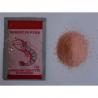 China 10g shrimp powder wholesale