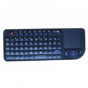 China ultra mini keyboard set wholesale