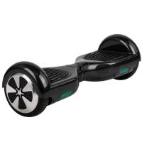 China smart electric scooter mini-segway two wheels self balance smart drifting scooter 6.5inch on sale