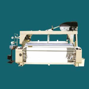 China Water Jet Machine (TJW-851) wholesale