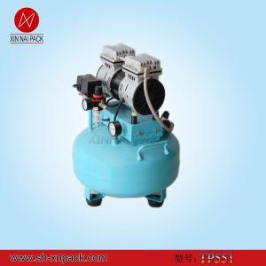 China TP551 Medical Dental Air Compressor oil free wholesale