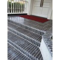 China Blue Limestone Antique Wall Bricks,Flooring Tiles,Walkway Pavers,Stepping Patios wholesale