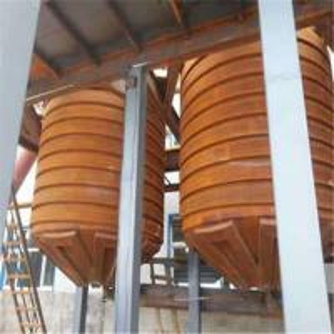 China Emulsioned Asphalt  Plant wholesale