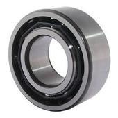 China 6224 Deep Groove Ball Bearings For Construct Machines With Steel Pressed Cages wholesale