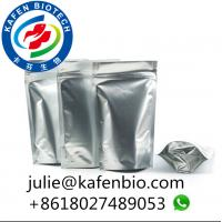 China Factory Supply Flavours And Fragrances Gamma-Linolenic Acid With High Purity CAS 506-26-3 wholesale