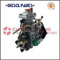 China Fuel Pumps NJ-VE4/12E1650R005 from China Diesel factory wholesale