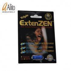 China Best Male Enhancement Pills Extenzen wholesale