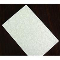 China Acoustic Gypsum Board wholesale