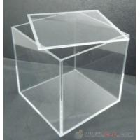China Hot Sale Hard plastic clear pvc types acrylic sheet 0.5mm-20mm wholesale