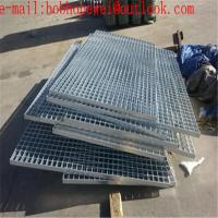 China stainless steel grates/fiberglass grating/metal grating flooring/steel bar grating/steel grate flooring/galvanized grate wholesale