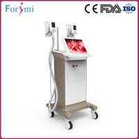 China 2018 Professional fat freezing body sculpting freeze belly fat for beauty center use wholesale