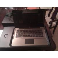 China HP ENVY 15 Notebook i7-920XM 8 GB RAM, 1 TB Hard Drive 1000 GB, Windows 7) wholesale