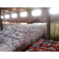 China hot sale 10kg,20kg, 25kg branded laundry detergent/branded laundry powder with good price wholesale