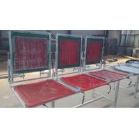 China mineral wood board production line wholesale