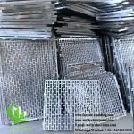 China CNC Cutting Aluminum Plate Anti Rust Metal Aluminum Sheet 1000x2400mm Size wholesale