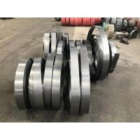 China AISI 434, EN 1.4113, DIN X6CrMo17-1 cold rolled stainless steel strip, sheet, coil wholesale