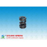 China Professional Camera Steel Compression Springs , Music Wire Compression Springs wholesale