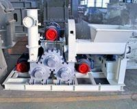 China FTG series 40-7000kg/h Powder Surface Coating Machine with your refered color wholesale
