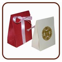 China boxes and packaging wholesale