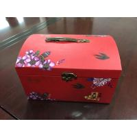 China paper boxes,packaging paper box,folding box paper,custom printed paper boxes,packaging with window wholesale