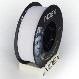 China modified 1.75/3mm pla 3d filament 3d materials wholesale