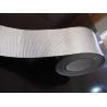 China Aluminum Foil Mesh Tape / Aluminum Foil Tape for HVAC System wholesale