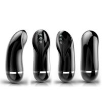 China Tighten material Male Masturbation Sex Toys for man with 7- vibration sex toy wholesale