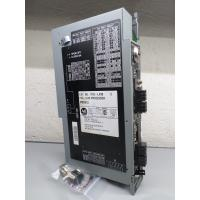 Quality AB 1785-L40B       NEW+ORIGINAL +ONE YEAR WARRANTY for sale