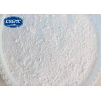 Quality Clear Gel Carbomer 981 Rheology Modifier Thickener Cosmetic Carbopol Polymer for sale