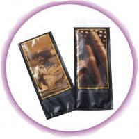 Nice Cuba Habanos Cigar Bags  to Keep Cigars Humified Fresh when Party , Travel , Relaxation Manufactures