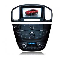 China SAMSUNG Electronic Digital Car Navigation Systems For MP3 DVD Radio wholesale