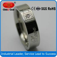 China smart ring    smart ring for phone    Magic Ring for Android on sale
