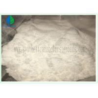 China Raw Steroid Powder Testosterone propionate test prop Hormone Bodybuilding wholesale