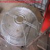 China fan guard / Safty fan guard / Fan guard cover/Industrial Metal Wire Finger Guard Fan Guard Covers/90mm x 90mm cover wholesale