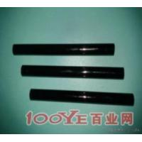 Buy cheap Different Color Quartz Tubing from wholesalers