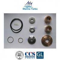China T- ABB Turbocharger / T- RR151 Service Kit For High-Speed Diesel Engine Turbo Overhaul Kits wholesale