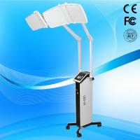 China vertical model PDT skin care beauty machine BS-LED3F wholesale