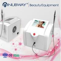 China 30Mhz RBS leg spider vein removal cost resonable removing leg veins wholesale