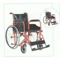 China WHEEL CHAIR 903 wholesale