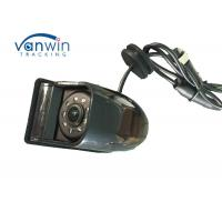 Special Car Reverse Camera, Universal 180 Degree Mini Backup Rear View Car Camera 360 Degree Manufactures