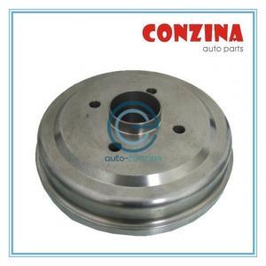 China chevrolet aveo 03-08 brake drum oem 96386900 good quality from china wholesale