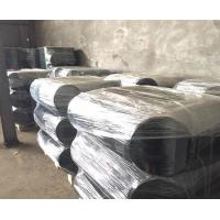 China 45° 3r elbow wholesale