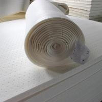 China supply latex foam roll wholesale