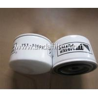 China High Quality Oil filter For Lister Petter 751-10620 wholesale