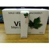 China Vimax Men Black Ant King Tablets Penis Enlargement Delay Spray Male Enhancement Medicine wholesale