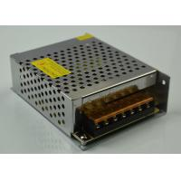 China Led Constant Voltage Power Supply High Efficiency , 12v Transformer For Led Lights wholesale