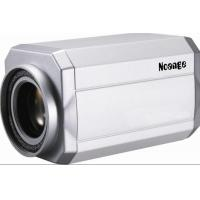 China Integrated CCTV Camera/All-in-One Zoom Camera (S-T311N-22) wholesale