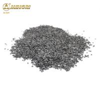Buy cheap Wear resistance Tungsten Carbide Grit for hard facing material from wholesalers
